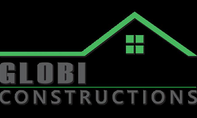 GLOBI CONSTRUCTIONS