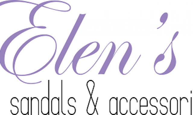 ELEN'S SANDAL AND ACCESSORIES (Παντελίδης Παναγιώτης Κ.)