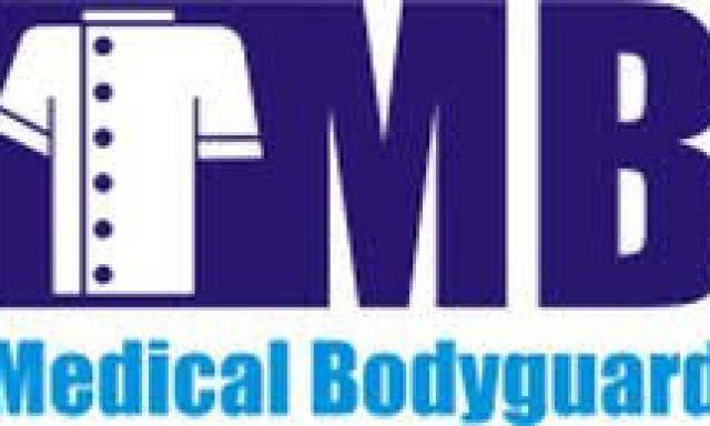 MEDICAL BODYGUARD – ΜΙΧΑΗΛΙΔΟΥ ΑΝΑΣΤΑΣΙΑ ΚΑΙ ΣΙΑ ΕΕ