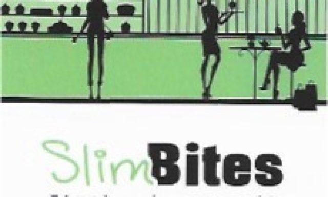 SLIM BITES – ΠΑΠΑΝΙΚΟΛΑΟΥ ΑΓΓΕΛΙΚΗ ΜΟΝ ΙΚΕ
