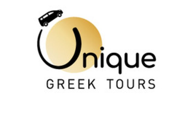 UNIQUE GREEK TOURS