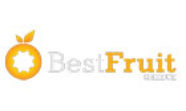 BEST FRUIT- ΨΥΧΟΓΥΙΟΣ ΑΒΕΕ – PSIHOGIOS S.A