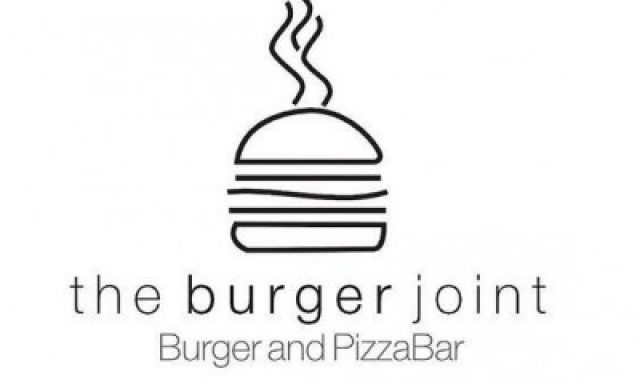 BURGER JOINT – BURGER JOINT IKE