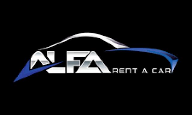 ALFA RENT A CAR-ΡΟΒΙΘΗΣ ΜΙΧΑΛΗΣ