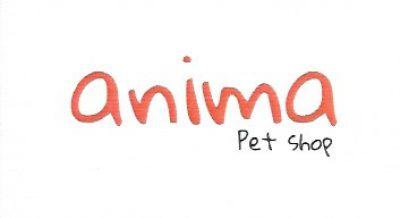 ANIMA PET SHOP