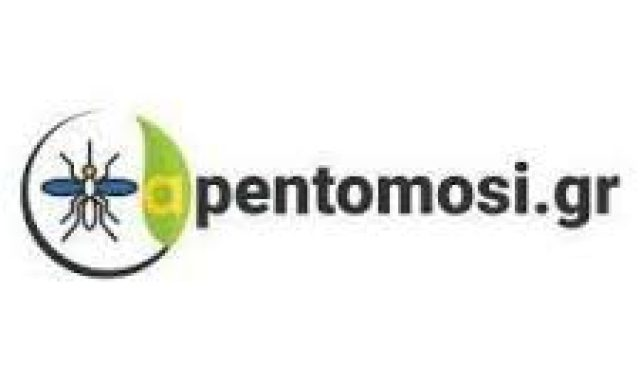 APENTOMOSI.GR – ΣΜΑΓΑΣ ΧΡΗΣΤΟΣ