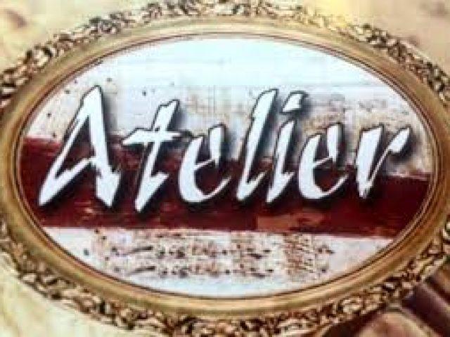 ATELIER (Φιλοπούλου Σοφία Α.)