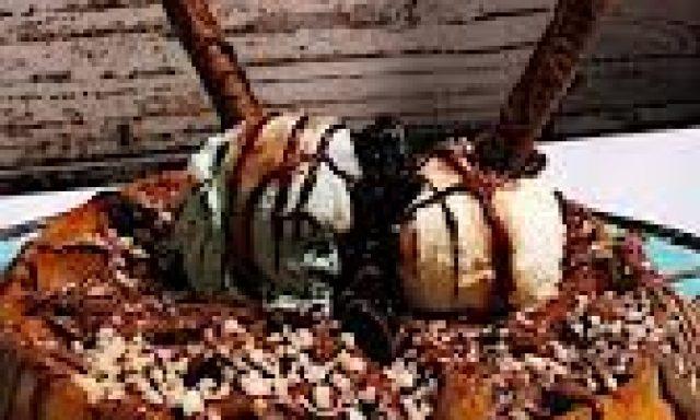 BOURICOS COFFEE – ΠΑΛΛΗΣ ΚΩΝΣΤΑΝΤΙΝΟΣ