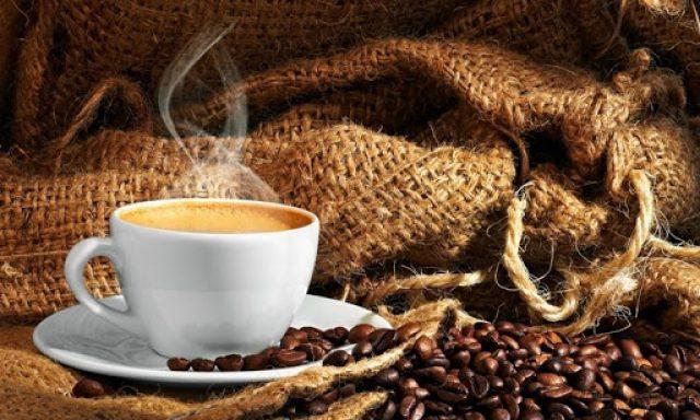 CAFE CAFE-ΠΑΤΣΙΑΛΗΣ ΒΑΣΙΛΕΙΟΣ