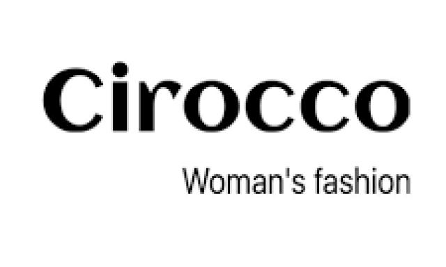 CIROCCO WOMAN'S FASHION-ΤΣΑΚΑΛΟΣ ΠΑΝΑΓΙΩΤΗΣ