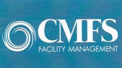 C.M.F.S. FACILITY MANAGEMENT-ΕΞΑΡΧΑΚΟΣ ΑΝΤΩΝΗΣ