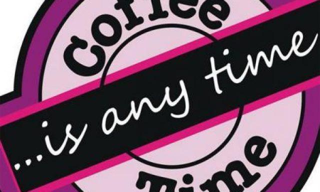 COFFEE TIME – ΚΑΝΑΡΗΣ ΣΠΥΡΙΔΩΝ ΤΟΥ ΑΝΤ.