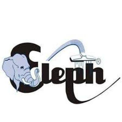 ELEPH – ΑΓΓΕΛΟΠΟΥΛΟΣ ΝΙΚΟΛΑΟΣ