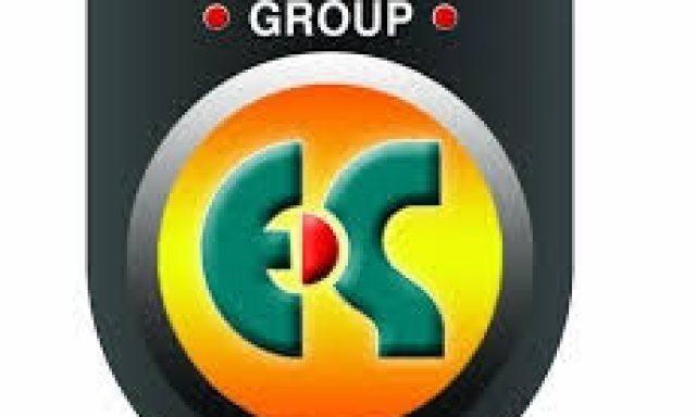 ERGOSAFETY GROUP AE