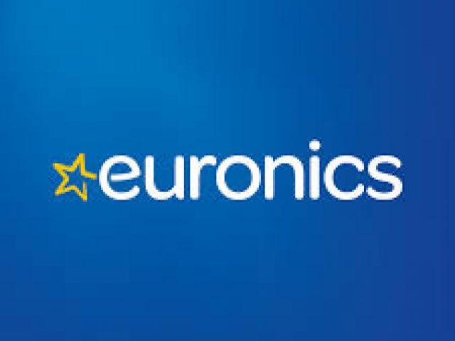 EURONICS-ΦΡΑΓΚΙΑΣ ΔΗΜΗΤΡΙΟΣ