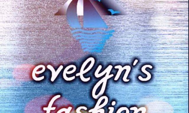 EVELYN`S FASHION (Καρυοφύλλη Ευαγγελία .)
