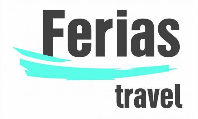 FERIAS CRETAN TRAVEL SERVICES ΙΚΕ