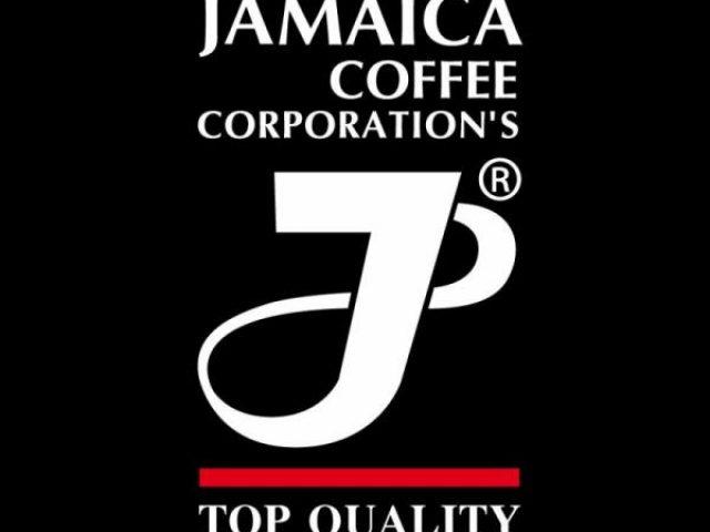 JAMAICA COFFEE – ΓΕΩΡΓΑΚΟΠΟΥΛΟΣ ΗΡΑΚΛΗΣ ΚΑΙ ΣΙΑ ΕΕ
