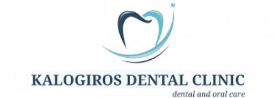Οδοντιατρική Κλινική Kalogiros Dental Clinic