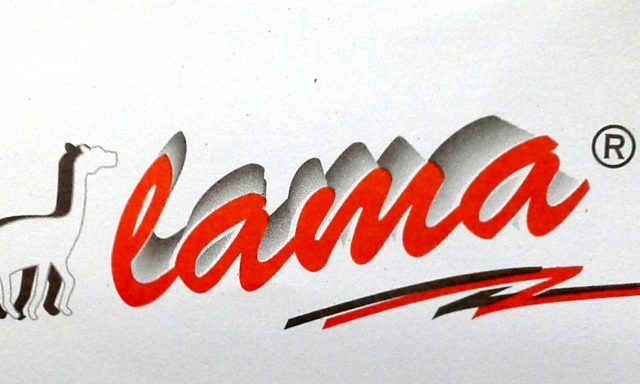 """LAMA"" – ΤΣΕΠΙΣΗΣ & ΣΙΑ ΟΕ"