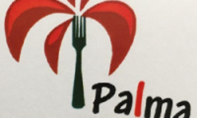 PALMA-ΚΩΝΣΤΑΝΤΙΟΣ ΓΕΩΡΓΙΟΣ