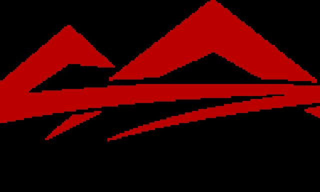Serko Ararat