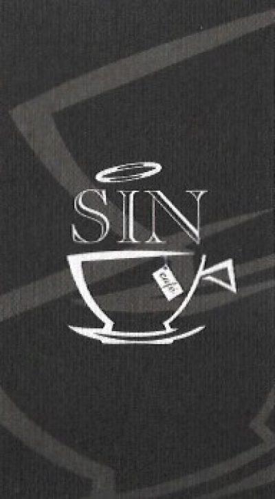 SIN – ΑΡΜΕΝΗΣ ΝΙΚΟΣ