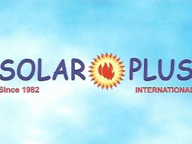 SOLAR PLUS-ΜΑΝΑΝΑΣ ΔΗΜΗΤΡΙΟΣ ΚΑΙ ΒΑΣΙΛΕΙΟΣ