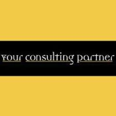 YCP – YOUR CONSULTING PARTNER ΣΥΜΒΟΥΛΟΙ ΕΠΕ
