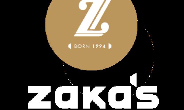 ZAKA'S-ΖΑΚΑΣ ΕΠΕ