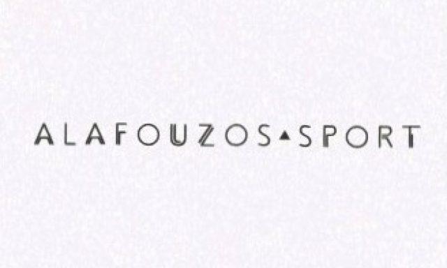 ALAFOUZOS SPORT