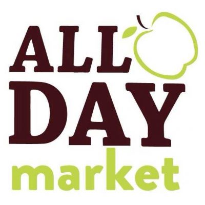 ALL DAY MARKET