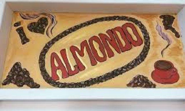 ALMONDO