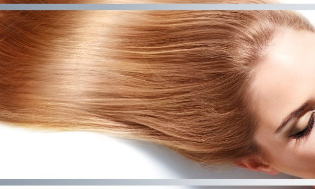 HAIRWAYS – ZIDA HAIR CARE (ΔΙΑΜΑΝΤΟΠΟΥΛΟΣ ΔΗΜΗΤΡΙΟΣ Ζ.)