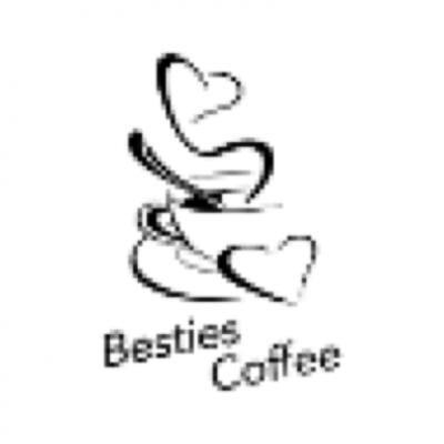 BESTIES COFFEE