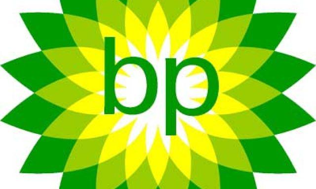 BP – ΙΩΑΝΝΙΔΗΣ ΑΛΕΞΑΝΔΡΟΣ