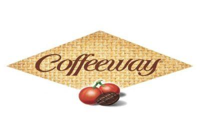 COFFEEWAY