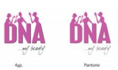 DNA MY BEAUTY-ΕΥΘΥΜΙΟΥ ΙΩΑΝΝΑ