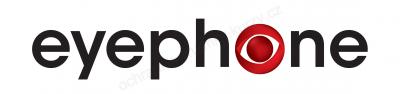EYEPHONE – ΓΚΙΓΚΑΣ ΓΕΩΡΓΙΟΣ