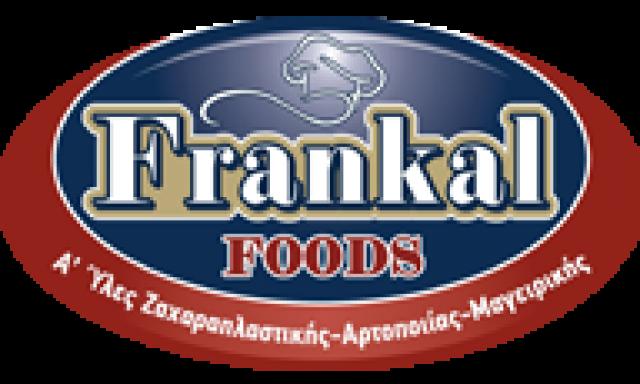 FRANKAL FOODS I.K.E.