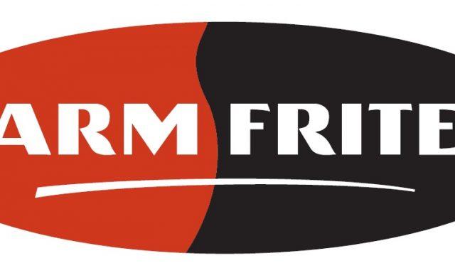 FARM FRITES INTERNATIONAL