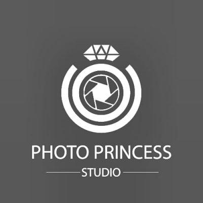 STUDIO PHOTO PRINCESS-ΦΩΤΟΓΡΑΦΕΙΟ ΓΛΥΦΑΔΑ