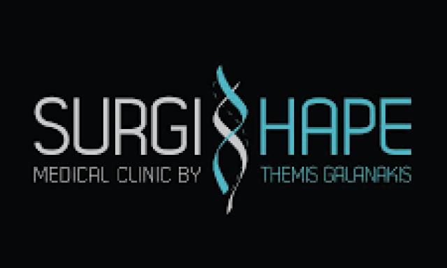 SURGISHAPE MEDICAL CLINIC