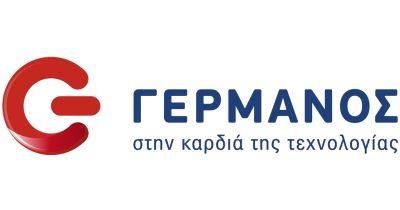 ΓΕΡΜΑΝΟΣ (Δημόπουλος Αναστάσιος)