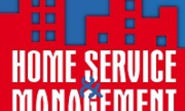 ΚΑΖΙΛΑΣ Γ ΖΟΥΡΜΠΑΚΗΣ Ε ΟΕ-HOME SERVICE & MANAGEMENT