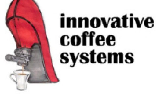 INNOVATIVE COFFEE SYSTEMS -ΔΑΝΙΗΛΙΔΗΣ ΚΑΙ ΣΙΑ ΙΚΕ