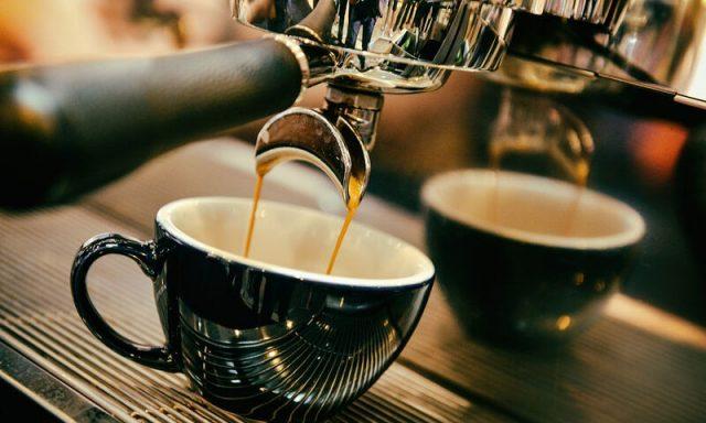 CARPI ALL DAY CAFE BAR