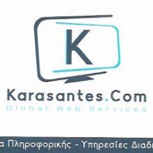 KARASANTES.COM