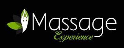 MASSAGE EXPERIENCE-ΚΑΡΑΒΑΣΙΛΗ ΕΛΕΥΘΕΡΙΑ