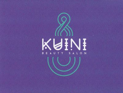 KUINI-ΣΙΔΕΡΙΔΗ ΜΑΡΙΑΝΝΑ